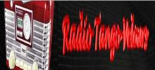 Radio Tango-Velours radio station