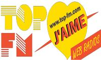 Radio Top FM radio station