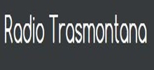 Radio Trasmontana radio station
