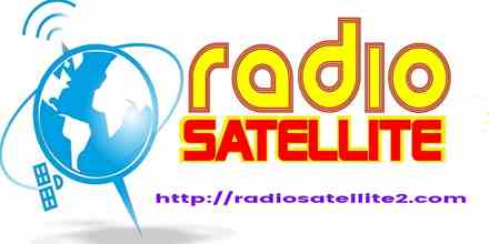 Radio Satellite France radio station