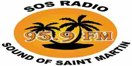 SOS Radio radio station