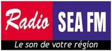 Radio Sea FM radio station