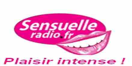 Sensuelle Radio Gold radio station