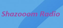 Shazooom Radio radio station