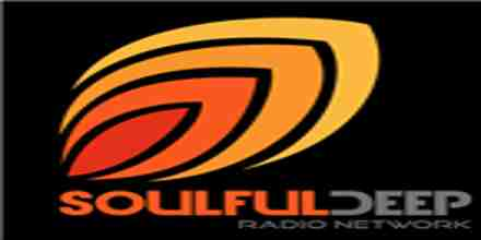 Soulful Deep radio station