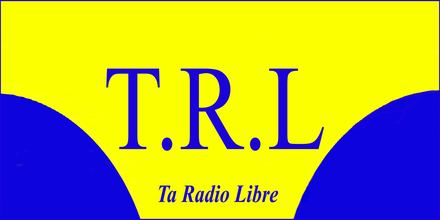 TRL Radio radio station