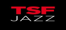 TSF Jazz radio station