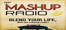 The Mashup Radio radio station