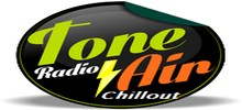Tone Air Chillout radio station