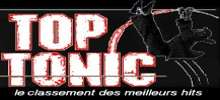 Top Tonic radio station