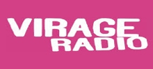 Virage Radio radio station