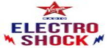 Virgin Radio Electroshock radio station