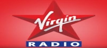 Virgin Radio France radio station