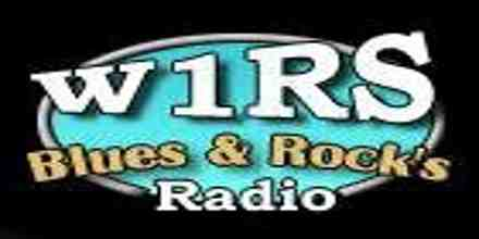 W1RS Radio radio station