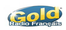 Gold Radio radio station