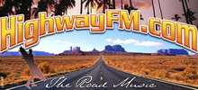 Highway FM radio station