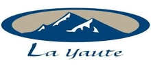 La Yaute Country radio station