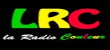 LRC Radio radio station