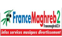 Radio Maghreb radio station