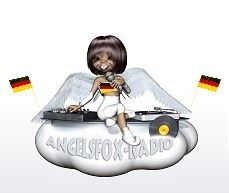 Angelsfox Radio radio station