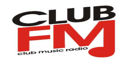 Club FM Bamberg radio station