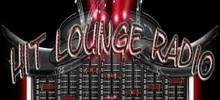 Hit Lounge Radio radio station