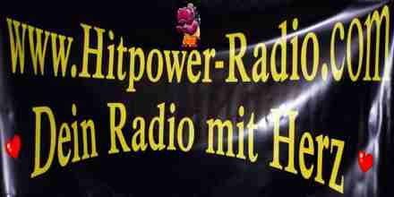 Hitpower Radio radio station