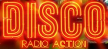 Italo Disco Radio radio station