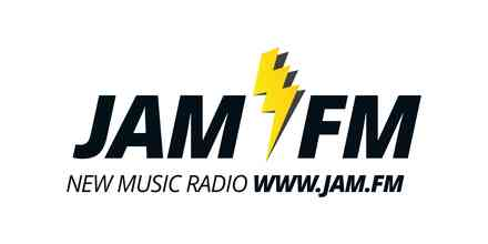 JAM FM New Music Radio radio station