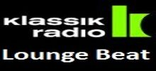 Klassik Radio Lounge Beat radio station