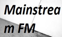 Radio Mainstream FM radio station