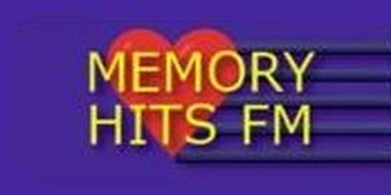 Memory Hits FM radio station