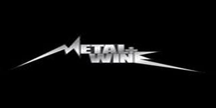Metal and Wine Radio radio station