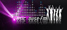 Musichouse FM radio station