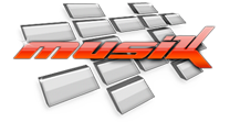 Musik House radio station