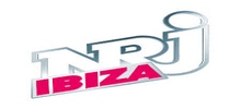 NRJ Ibiza radio station