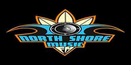 North Shore Music FM radio station