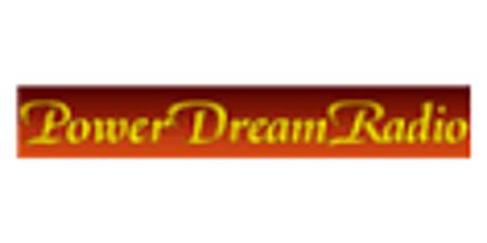 Power Dream Radio radio station