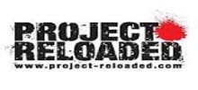 Project Reloaded radio station