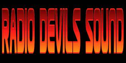 Radio Devils Sound radio station