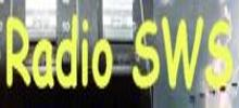 Radio SWS radio station