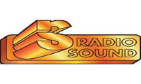 Radio Sound radio station