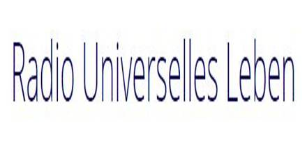 Radio Universelles Leben radio station