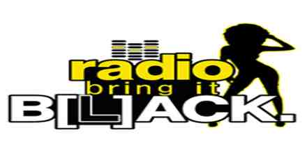 Radio Bring it Black radio station