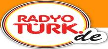 Radyo Turk Germany radio station