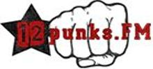 Raute Musik 12punks radio station