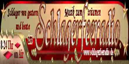 Schlager Fee Radio radio station