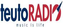 Teuto Radio radio station