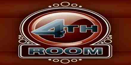 The 4th Room Radio radio station