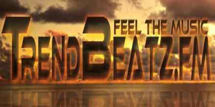 Trend Beatz FM radio station